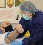 Главният прокурор дари кръв във ВМА, включиха се и...