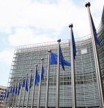 ЕК прекрати 7 наказателни процедури срещу България