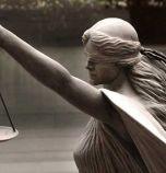 Съдебна ваканция може и да няма заради извънредното...
