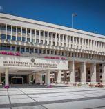 България уведоми Съвета на Европа, че ограничава...