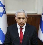 Израел още не успява да разработи надежден бърз...