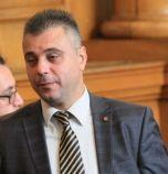 ВМРО: Депутатските заплати да бъдат намалени...