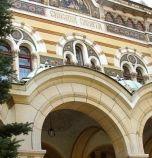 Гърция затвори всички храмове за Великден, България -...