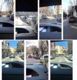 ВМРО: Да се върнат платените синя и зелена зона в София
