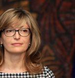 Такса ''коронавирус'': Консулът в Хага събирал по €5 от...