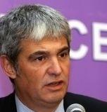 КНСБ: Решението депутати, министри и шефове на...