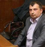 ВКС потвърди присъдата на кмета на Септември Марин...