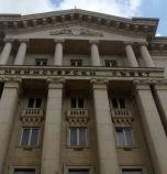 Без конкретни решения завърши извънредният коалиционен съвет в МС