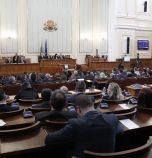 Спор в парламента дали да се върне редовният...