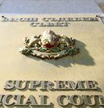 ВСС иска да отнеме Съдебната палата от Лозан Панов. Не бил добър стопанин