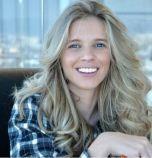 Спецпрокуратурата повдигна обвинение на певицата Лилана и още четирима