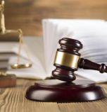 3-членно семейство под карантина на съд - направило...