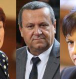 Двете депутатки от ГЕРБ с COVID-19 се възстановиха