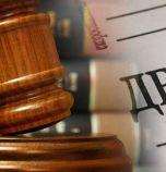 Обвинител осъди прокуратурата за 30 000 лв. заради дело по САПАРД