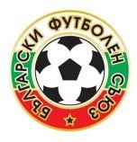 БФС: Всички футболисти и треньори длъжни да се тестват за COVID-19 всеки месец