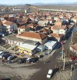 Удължават със седмица карантината в ромския квартал на Кюстендил
