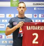 Футболист на Царско село е с положителен тест за COVID-19