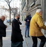 Румен Петков поиска парламентарна комисия за снимките от шкафчето на Борисов