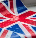 От 1 януари във Великобритания ще може да се влиза за 6 месеца, за работа ще трябва виза