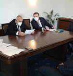 Борисов към щаба: Всеки ден имаме по 1000 и повече оздравели, успокоявайте хората