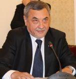 Валери Симеонов иска да се затворятдетските площадки и парковете