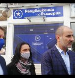 Републиканците на Цветанов: КПКОНПИ атакува Камбитов, защото Борисов се страхува от вота в Благоевград