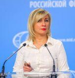 Безпокойство в Русия: НАТО разполага в България и Румъния нападателни оръжия
