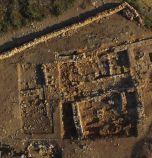 НИМ представя археологическите открития на 2020 в нова изложба