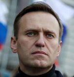 Навални се връща в Русия с Победа, хиляди ще го чакат на летището