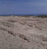 МОСВ е премахнало забрана за застрояване на Камчийски пясъци чрез скандална подмяна