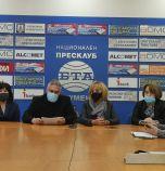 Манолова: От обещаните 50 млн. лв. до работниците от затворените фирми стигнаха под 1 млн. лв.
