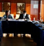 Още 14 партии и граждански сдружения се присъединиха към фронта на БСП за честни избори
