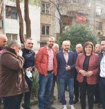 Нинова от Варна: С бизнеса обсъждаме данъчна ваканция