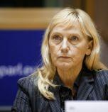 Моноторинговата група в ЕП с още 14 въпроса към България
