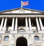 Великобритания отчете рекорден икономически спад през 2020