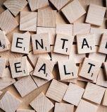 ГЕРБ предлага и психолозите да имат съсловна организация