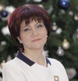 Караянчева за опозицията: Учила съм съпротивление на материалите и ги знам тези неща