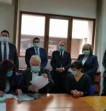 Дариткова води листата на ГЕРБ-СДС в Смолян