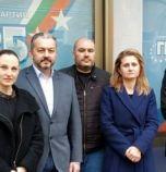 Дончев повежда листата на ГЕРБ в Габрово