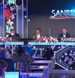 Започва фестивалът Санремо, за първи път без публика