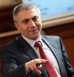 ДПС ще подкрепи кабинет на новите партии в НС, без да участва в него