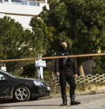 Застреляха гръцки криминален журналист