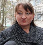 ГЕРБ ще предложи стари министри в новия си кабинет с ясното съзнание, че ще бъде отхвърлен