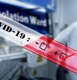 Излекуваните са повече от заразените, но смъртността остава висока
