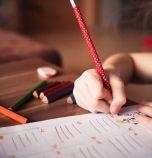 Ново разхлабване на мерките - от понеделник отварят детските клубове, отпада ограничението за тиймбилдинги и конкурси