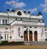 ДБ оглави здравната и бюджетната комисия, партията на Слави - правната