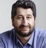 Христо Иванов: Предложихме ограничение, а не увеличение на парите на депутатите