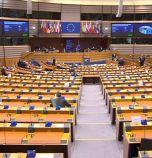 Европарламентът прие разгромяваща резолюция за Русия, а БСП се скри