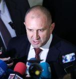 Президентът отговори на Борисов: Вихрещата се корупция ни струва най-скъпо от всичко