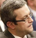 ''Комисията на Манолова е селски трибунал, Борисов да води дело за оклеветяване''